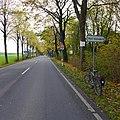 Jacob's Way (Bike) Beyenburg-Lennep. Reader-12.jpg