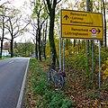 Jacob's Way (Bike) Beyenburg-Lennep. Reader-17.jpg