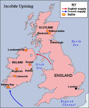 Jacobite Uprising 1689-91.png
