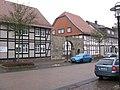 Jacobsonstraße, 7, Seesen, Landkreis Goslar.jpg