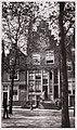 Jacobus van Eck, Afb A01634000586.jpg