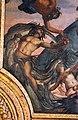Jacopo e domenico tintoretto, venezia in trionfo riceve i doni del mare, 1581-84, 06.JPG