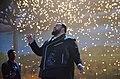 Jacques Houdek на Евровидении 2017 в Киеве. Фото 60.jpg
