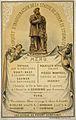 Jacques Sturm-Statue-Banquet d'inauguration-1870.jpg