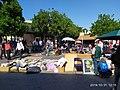 Jaffa Amiad Market 10.jpg