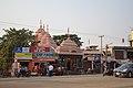 Jagannath Mandir - NH 16 - Pahal - Bhubaneswar 2018-01-26 0190.JPG