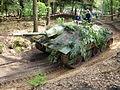 Jagdpanzer 38(t) (Sd.Kfz. 1382) Hetzer (baiter) pic3.JPG