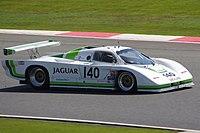 Category:Jaguar XJR-5 - Wikimedia Commons