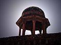 Jahaz Mahal - 004.jpg