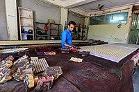 Jaipur 03-2016 10 textile printing.jpg