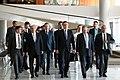 Jair Bolsonaro - Café da Manhã com ministros e parlamentares - 09.05.2019.jpg