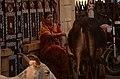 Jaisalmer (Rajastão), RTW 2012 (8406137016).jpg