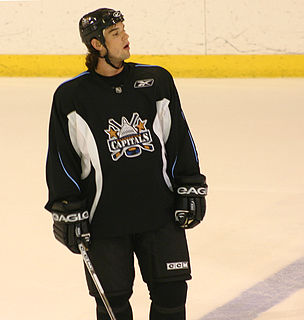 Jakub Čutta Czech ice hockey player