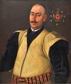 Jakub Aleksy Hadziewicz by Maciej Muszyński.PNG