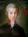 Jakub Trzecieski.PNG