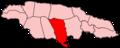 Jamaica-Clarendon.png