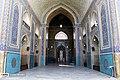 Jameh Mosque of Yazd 13961030 09.jpg