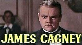James Cagney in Love Me or Leave Me trailer.jpg