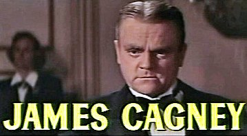 James Cagney in Love Me or Leave Me trailer