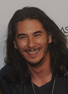 Description de l'image James Duval 2011.jpg.