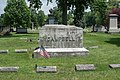 James Edwin Campbell - Green Lawn Cemetery.jpg