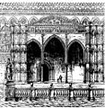 James Fergusson - Portico della Cattedrale di Palermo.jpg