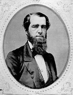 James Lord Pierpont.jpg