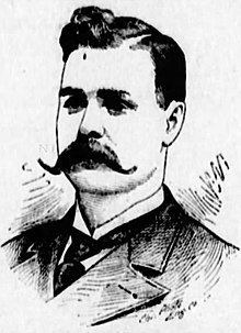 James McAndrews (Illinois Congressman).jpg