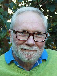 James Moloney - Wikipe...