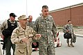 James Stavridis visits the ISAF Joint Command at Kabul Afghanistan International Airport -d.jpg
