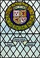 James Steuert, Erle of Morray (7301738660).jpg