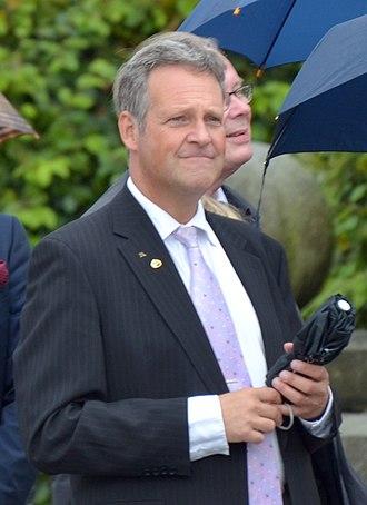 Jan Ericson - Jan Ericson.