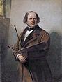 Jan Willem Pieneman02.jpg