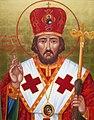 Jan Zlatousty Chrysostomos.jpg