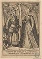 Jan collaert-vaenius-Retrato de Alberto e Isabel Clara Eugenia Archiduques de Austria.jpg