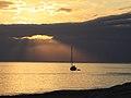 Jandia sunset 3a (3380089280).jpg