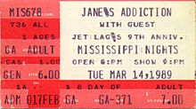Janesaddiction-03-14-89.jpg