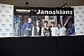 Janoskians (7319001062).jpg