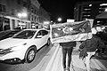 January 30, 2017 Resist Trump Rally (31922617444).jpg