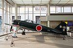 Japan 280316 Zero 03.jpg