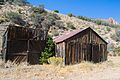 Jarbidge Outbuildings.jpg