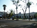Jardín Miguel Hidalgo - panoramio.jpg