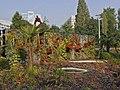 Jardin des Géants à Lille - Têtes cracheuses - panoramio (1).jpg