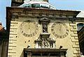 Jasna Góra Denhoff Chapel vertical sundials.jpg