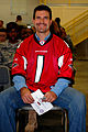 Jason Elam 2009.jpg