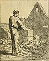Jaures-Histoire Socialiste-XI-p249.jpg