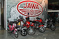 Jawa Motopark2011.jpg