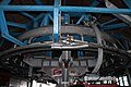 Jaworzyna Krynicka Cableway (25).jpg