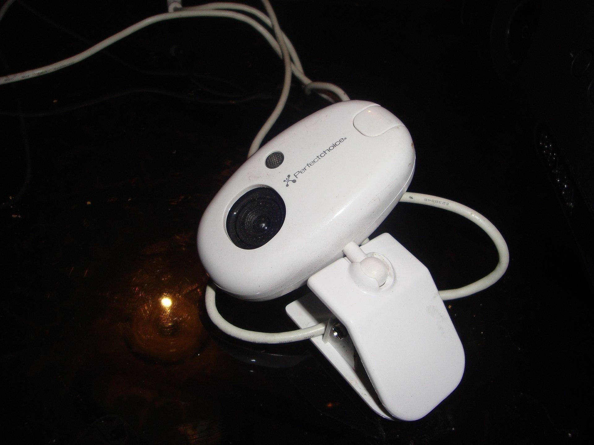 cámara web adulterio pequeño