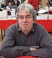 Jean-Claude Dunyach-Imaginales 2010 (1).jpg